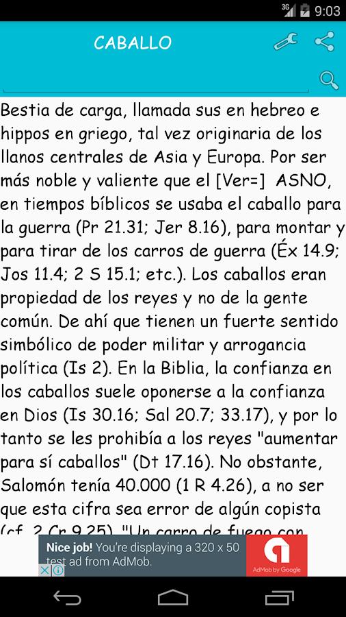 Diccionario B U00edblico Nelson