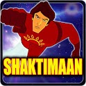 Shaktimaan icon