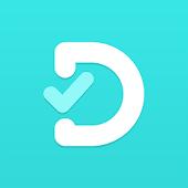 DermCheck App