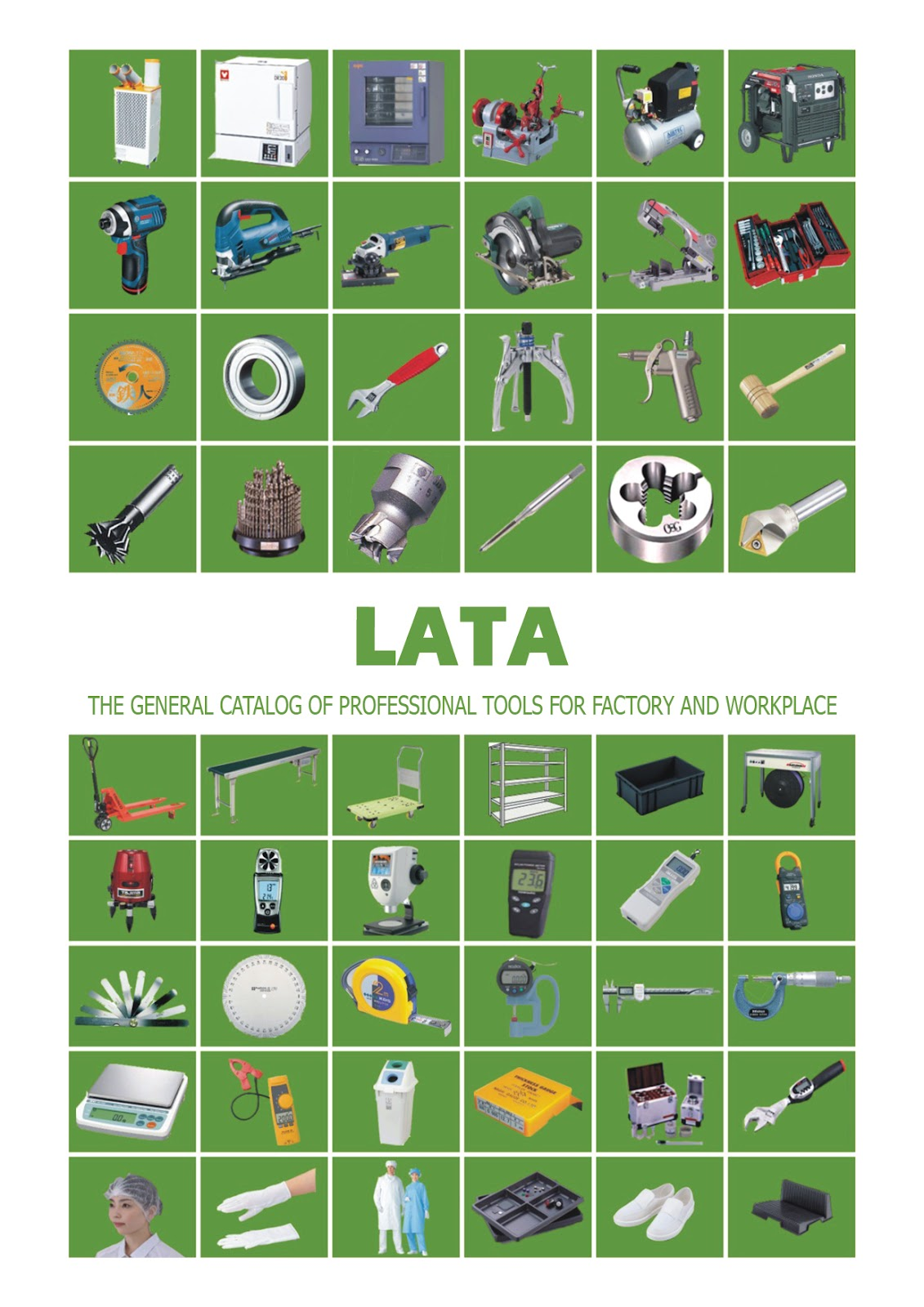 Catalogue LATA (T11)_1.jpg