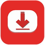 Instube downloader All Video HD 1.5.3
