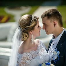 Wedding photographer Tatyana Larionova (Tatyana46). Photo of 19.08.2016