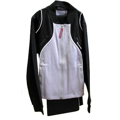 Використовуючи особистий досвід з продажу. пошиття та ремонту спортивного  одягу робимо висновок f7014c1f04cd7