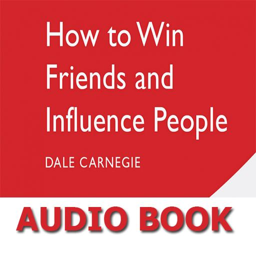 How to win friend and influence people (app)