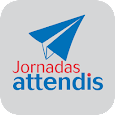 Jornadas Attendis icon