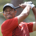 Tiger Woods Wallpapers New Tab Theme