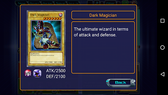 Yu-Gi-Oh! Duel Generation App Download For Android and iPhone 1