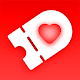 Couple Coupons: Relationship Love Vouchers Game  for PC Windows 10/8/7