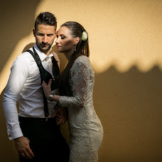 Wedding photographer Branko Kozlina (Branko). Photo of 09.10.2018