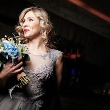 Wedding photographer Maksim Gorbatyuk (maxgorbatyk). Photo of 18.12.2015
