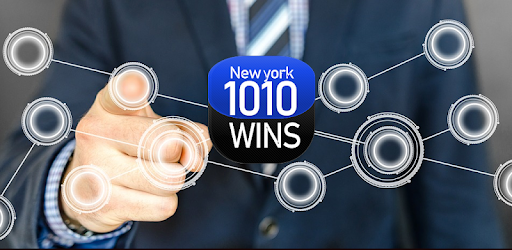 1010 Wins News Radio App - Apps on Google Play