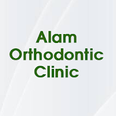 Alam Orthodontic Clinics