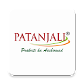 Patanjali Sales Force Order Application icon