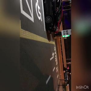 プリウス ZVW50 Sツーリングセレクションのカスタム事例画像 評判くんさんの2019年11月16日15:33の投稿