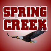 Spring Creek Middle School