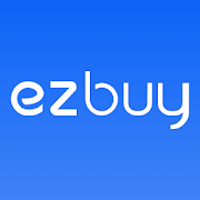 ezbuy - Global Shopping