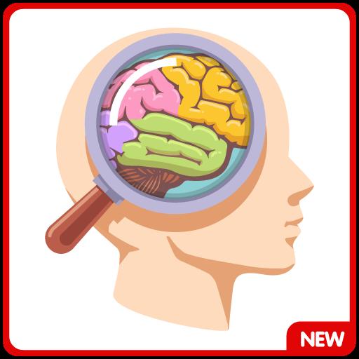 BrainGame Memory Puzzle