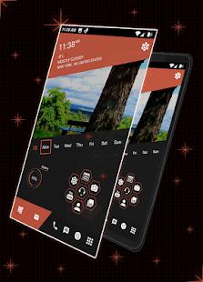 App Elegant Launcher 2020 - Theme APK for Windows Phone