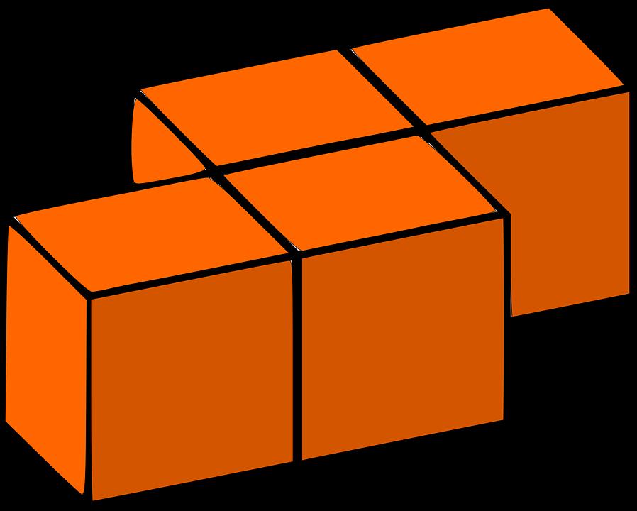 https://cdn.pixabay.com/photo/2017/01/31/19/35/building-blocks-2026728_960_720.png