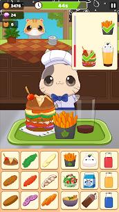 Kawaii Kitchen Mod Apk 3