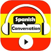 Learn Spanish Conversation