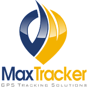 MaxTracker GPS Server icon