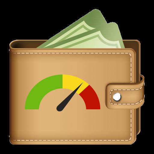 Monero használat, működés, pénztárcák, bányászat, árfolyam grafikon