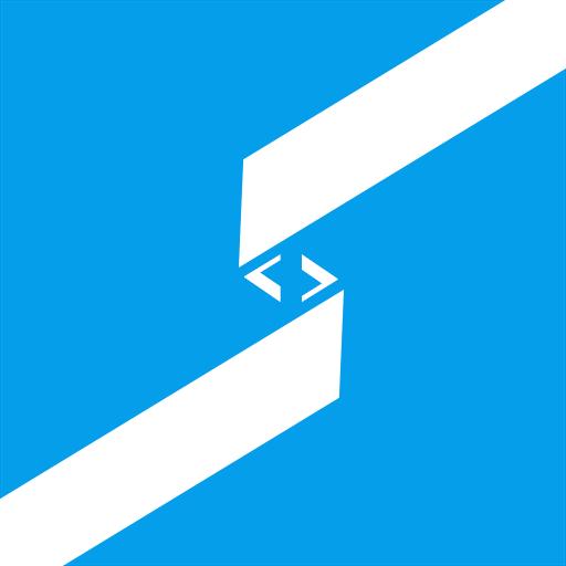 Stapto avatar image