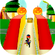 Subway Ninja Surf