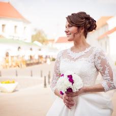 Wedding photographer Anna Kovalski (AnnaE). Photo of 27.03.2016