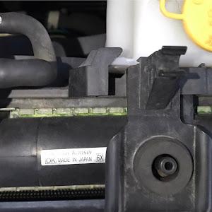 インプレッサ WRX GDA TA-GDA G型のカスタム事例画像 拓海さんの2019年02月20日23:08の投稿