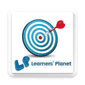 Learners' Planet Competitive Exams