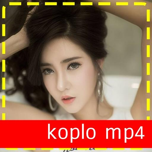 Dangdut pantura hot mp4 for android apk download.