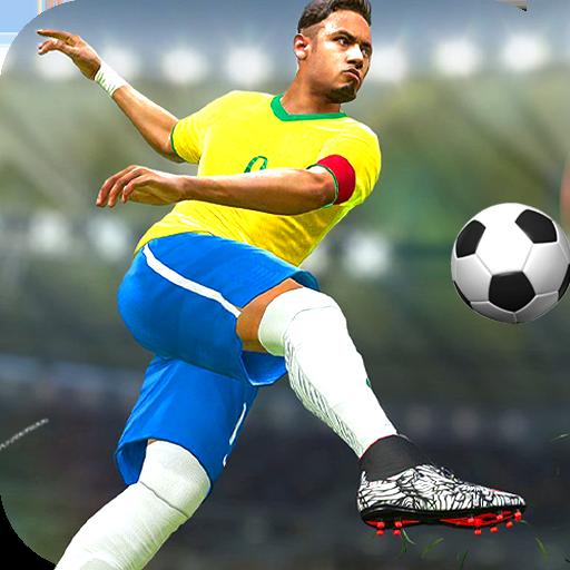 Baixar Football Champions League: Freekick Master para Android