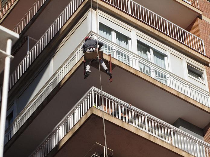 reparacion-balcon-edificio