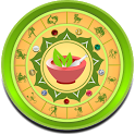 Astrology & Remedies icon