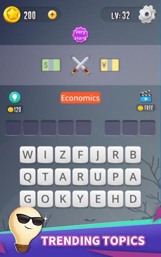 Emoji Pass  screenshots 13