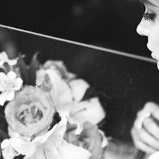 Wedding photographer Yan Golubev (YanGolubev). Photo of 31.05.2014