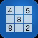 Sudoku Puzzle World icon