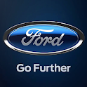 Ford Radio Code icon