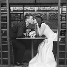 Свадебный фотограф Анна Ермолаева (Alenvita). Фотография от 28.07.2015