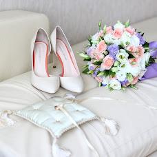 Wedding photographer Kseniya Peshkova (Sweetphoto). Photo of 08.04.2015
