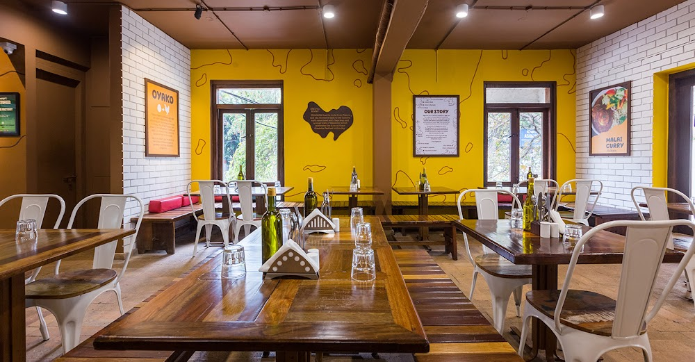 best-breakfast-places-bangalore-the-egg-factory_image