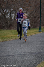 Photo: Find Your Greatness 5K Run/Walk Riverfront Trail  Download: http://photos.garypaulson.net/p620009788/e56f6f528