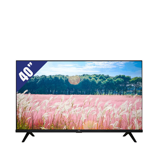 Android-Tivi-TCL-40-inch-L40S66A-1.jpg