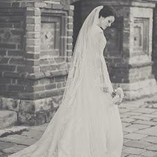 Wedding photographer Marina Smirnova (Marisha26). Photo of 20.11.2014