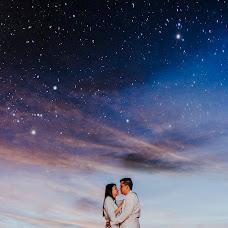 Wedding photographer Erick mauricio Robayo (erickrobayoph). Photo of 23.07.2018