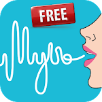 Voice dating, chat (free)