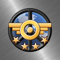 World Peace General 2017 - Global Strategy Game icon