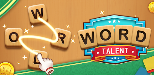 Connect words to train your brain. Enjoy classic word connect game for FREE!🎊🎊